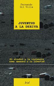 JUVENTUD A LA DERIVA.