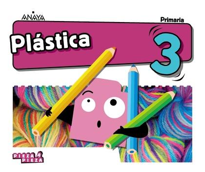 PLÁSTICA 3..