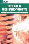 SISTEMAS DE PROCESAMIENTO DIGITAL.
