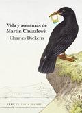 VIDA Y MUERTE DE MARTIN CHUZZLEWIT.