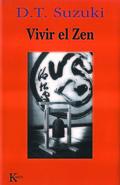 VIVIR ZEN