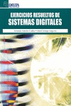 EJERCICIOS RESUELTOS DE SISTEMAS DIGITALES.