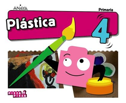 PLÁSTICA 4..
