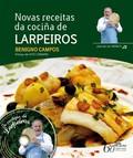NOVAS RECEITAS DA COCIÑA DE LARPEIROS