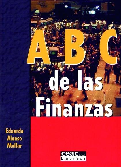 ABC DE LAS FIANZAS