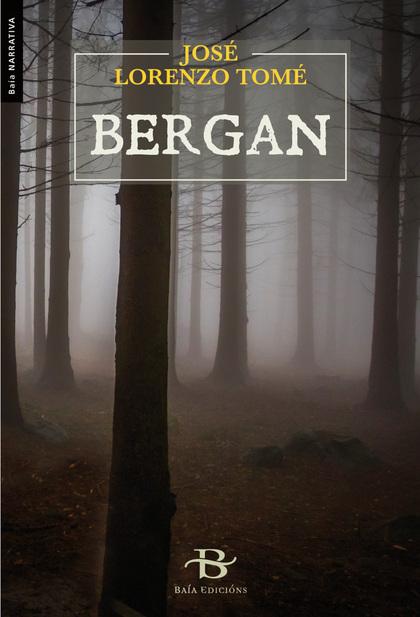 BERGAN.