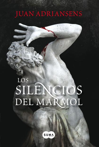 LOS SILENCIOS DEL MARMOL (DIGITAL)