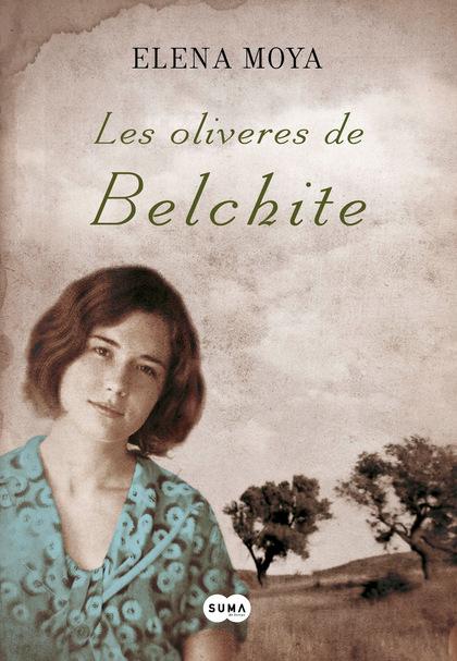 LES OLIVERES DE BELCHITE ( DIGITAL)