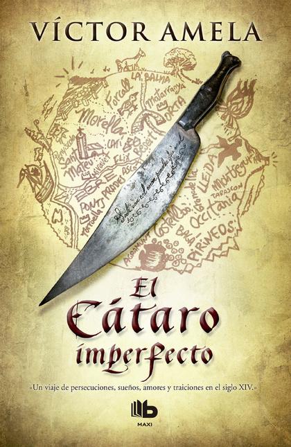 CATARO IMPERFECTO,EL