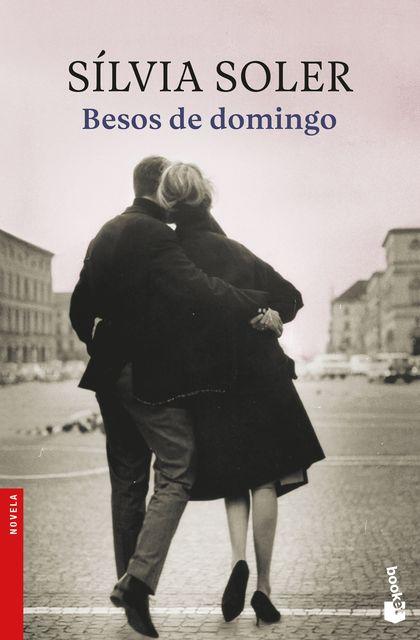 BESOS DE DOMINGO.