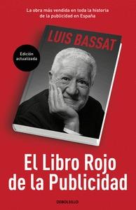 EL LIBRO ROJO DE LA PUBLICIDAD (ED. ACTUALIZADA).