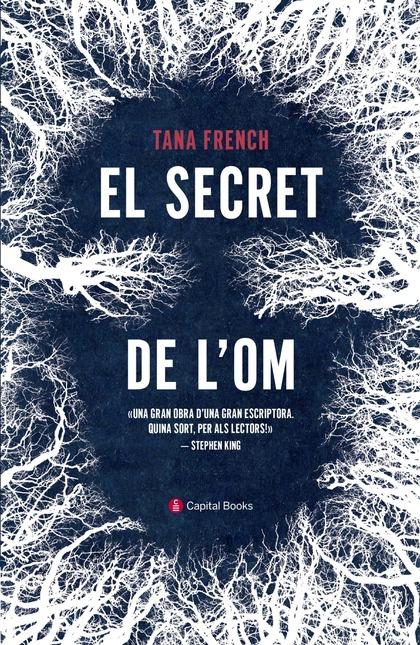 EL SECRET DE L´OM.