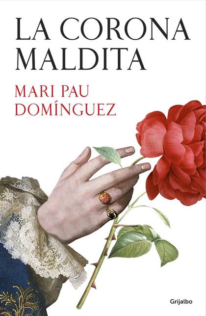 LA CORONA MALDITA.