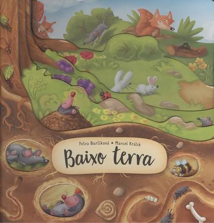 BAIXO TERRA.