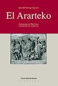 EL ARARTEKO : OMBUDSMAN DEL PAÍS VASCO EN LA TEORÍA Y EN LA PRÁCTICA