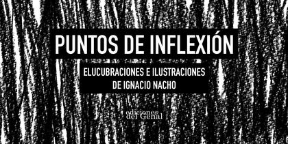 PUNTOS DE INFLEXIÓN.