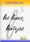 LOS LUNES LENTEJAS