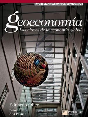 GEOECONOMÍA (EPUB)