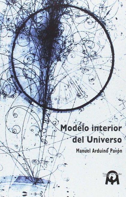 EL MODELO INTERIOR DEL UNIVERSO
