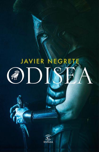 ODISEA.
