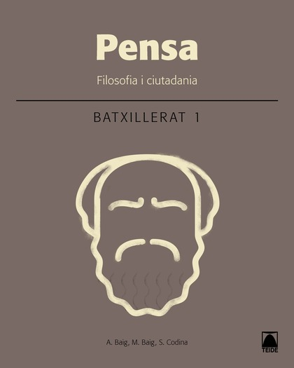 PENSA FILOSOFIA 1ºNB CATALUÑA 16