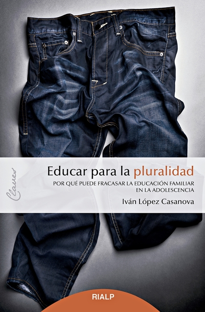 EDUCAR PARA LA PLURALIDAD                                                       POR QUÉ PUEDE F