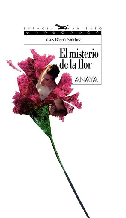 El misterio de la flor