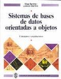 SISTEMAS BASES DATOS ORIENTADAS OBJETOS