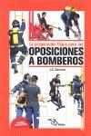 PREPARACION FISICA OPOSICIONES A BOMBEROS.