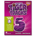 TIGER 5ºEP WB B 14 PACK