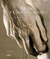 ARTES Y CIVILIZACIONES: EUROPA : CIVILIZACIONES CRISTIANA E ISLÁMICA : MUNDO CONTEMPORÁNEO