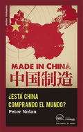 ¿ESTÁ CHINA COMPRANDO EL MUNDO?.