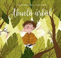 ABUELO ÁRBOL!.