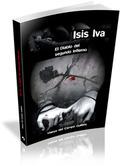 ISIS IVA : EL DIABLO DEL SEGUNDO INFIERNO