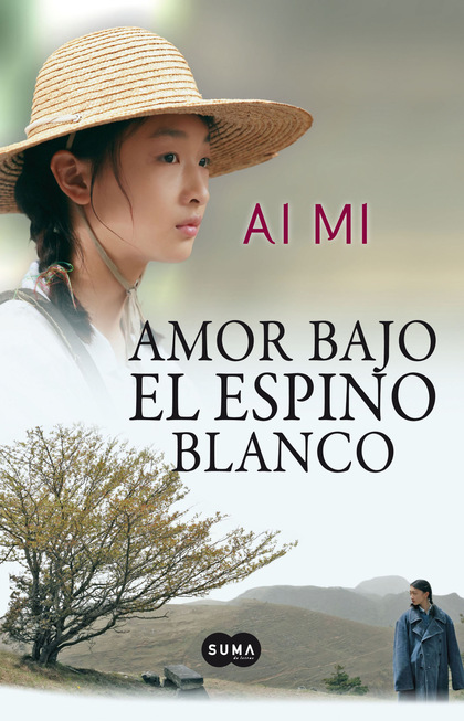 AMOR BAJO EL ESPINO BLANCO (DIGITAL)