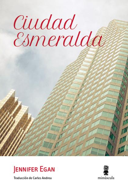 CIUDAD ESMERALDA.
