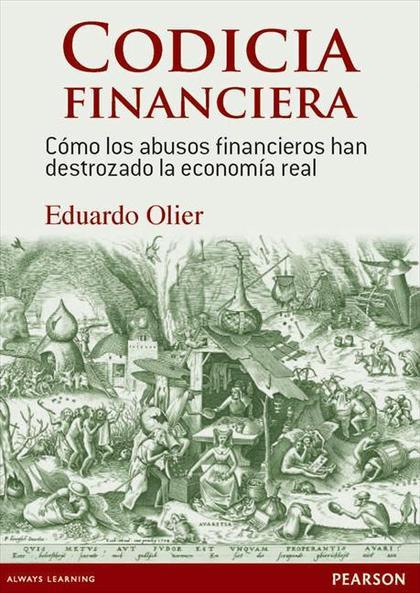 CODICIA FINANCIERA (EPUB)