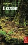 EL CAZADOR
