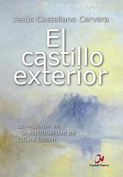 CASTILLO EXTERIOR, EL