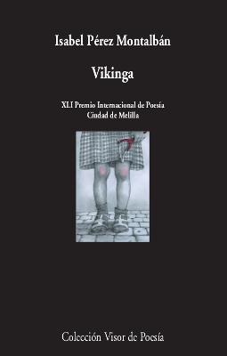 VIKINGA.