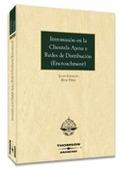INTROMISIÓN EN LA CLIENTELA AJENA Y REDES DE DISTRIBUCIÓN (ENCROACHMENT)