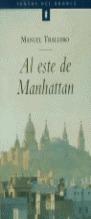 AL ESTE DE MANHATTAN