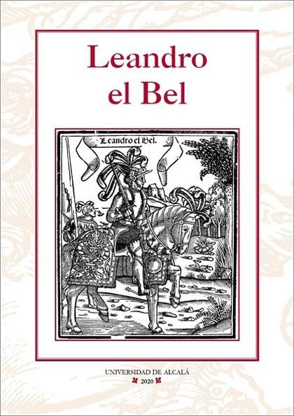 LEANDRO EL BEL.