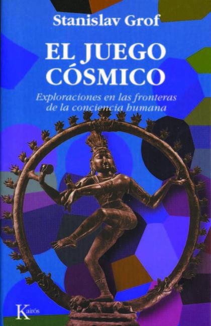 JUEGO COSMICO