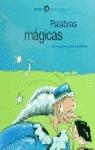 PALABRAS MAGICAS LA MAR 15