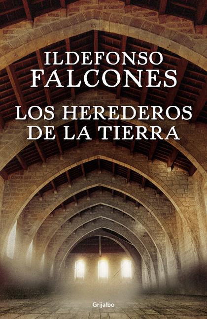 HEREDEROS DE LA TIERRA, LOS.