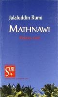 MATHANAWI .PRIMERA PARTE