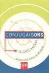 Conjugations