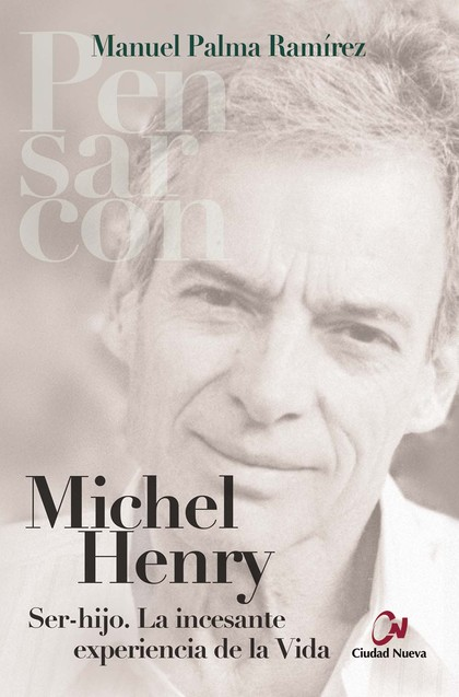 MICHEL HENRY.