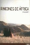 RINCONES DE AFRICA